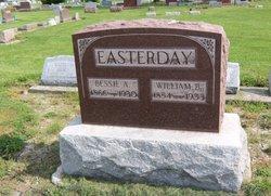 Bessie A. Easterday
