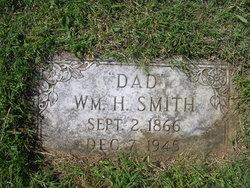 William Harper Smith