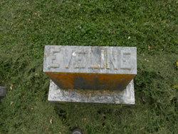Eveline Ball