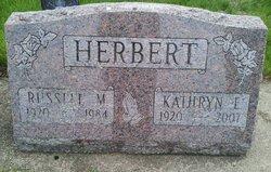 Kathryn <i>Wibalda</i> Herbert
