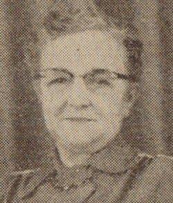Rose Marie <i>Hiltner</i> Adrian