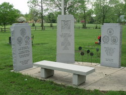 Willowbrook Cemetery