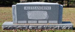 David R. Alessandrini