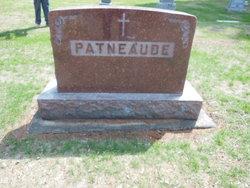 Arthur Joseph Patneaude