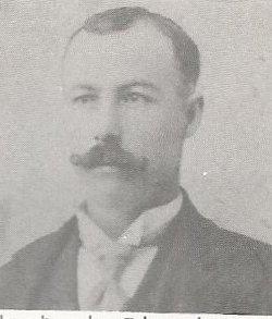 Arthur Johns