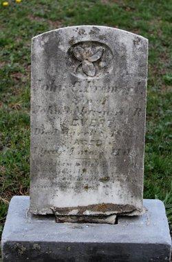 John C. Fremont Everett