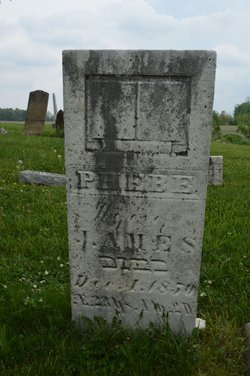 Phebe <i>Porter</i> Ames
