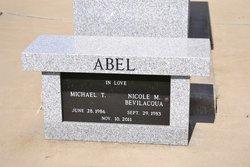 Michael T Abel