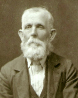 Edward Wiley Dearing