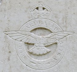 Sergeant ( Obs. ) Thomas Philip Attridge