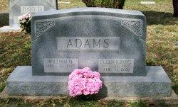 Helen Ruth <i>Boyd</i> Adams