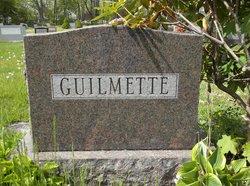 Arthur A. Guilmette