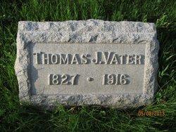 Thomas J. Vater