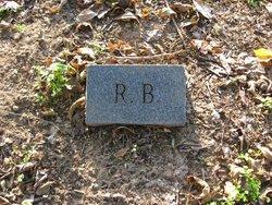 B R Brown