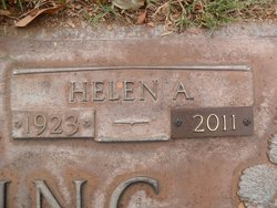 Helen <i>Myles</i> Breeding
