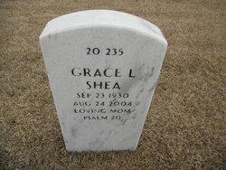 Grace L Shea