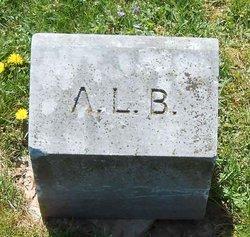 Adah L Blackwell