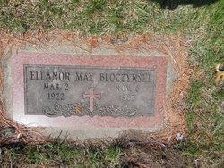 Eleanor May <i>Murphy</i> Bloczynski