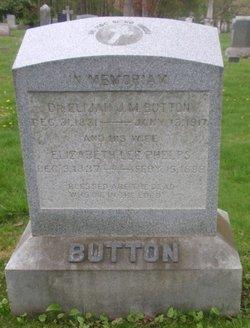 Dr Elijah J M Button