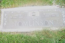 Ray William Tomlinson