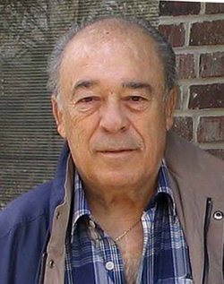 Vincent T. Calabrese