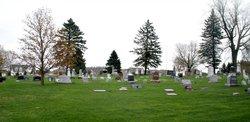 Saint Lucas Lutheran Cemetery