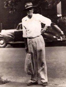 Joseph F. Bain