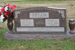 Lillie May <i>King</i> Bryan