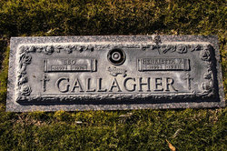 Henrietta A Gallagher