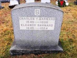 Charles T. Barnard