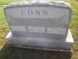 Frank M. Conn