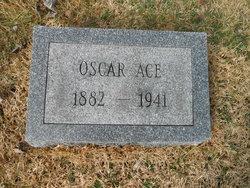 Oscar Ace