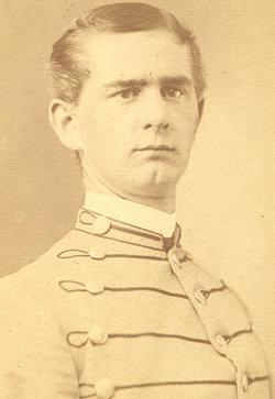 James Bradshaw Beverley