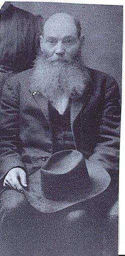 John Roland Uncle Jack Easler