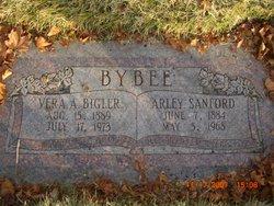 Arley Sanford Bybee