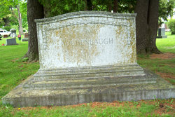 John Wallace Aughenbaugh