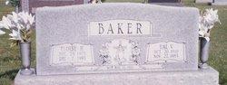 Eloise H. Baker