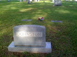 Alice <i>Salter</i> Johnston