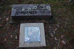 Joseph Applebaker