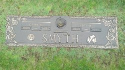 Carr Houston Smyth