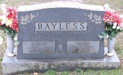 Ivory <i>Woodrum</i> Bayless