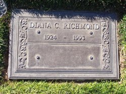 Diana Chiara <i>Jannotta</i> Richmond