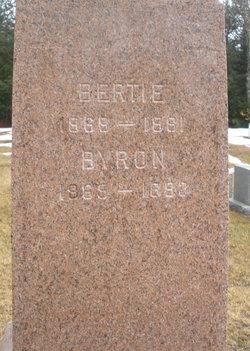 Bertie Besse