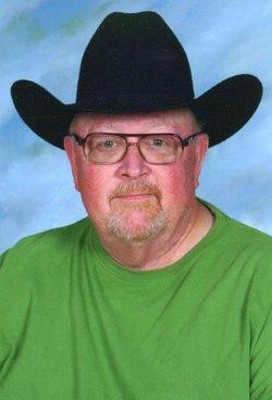 Marshall Lynn Henderson