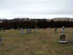 Schutterle Community Cemetery