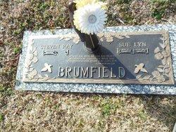 Sue Lyn Brumfield
