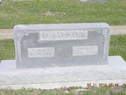 Virgie E Dawson