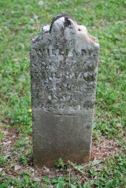 William Eshleman