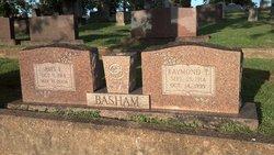 Avis <i>Casey</i> Basham