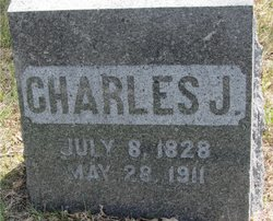 Charles Jason Beedy